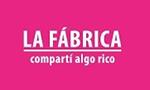 thumbnail_La-Fabrica