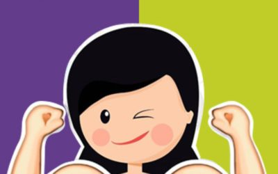 Mentoring: qué es y beneficios