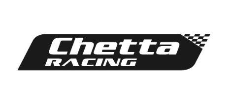 chetta-racing
