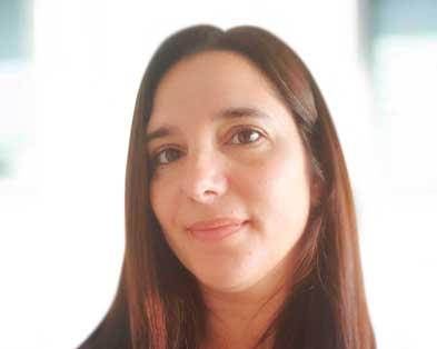 Lic. Maria Soledad Gomez